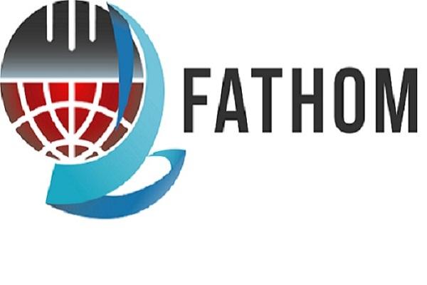 logo_def_fathom