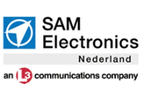 SAM Electronics