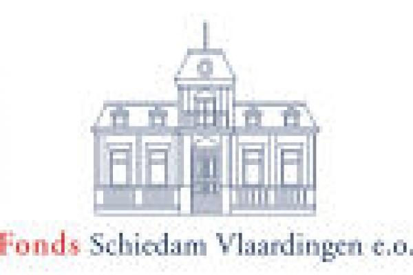 Fonds Schiedam Vlaardingen eo logo 128 x 96